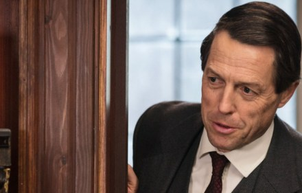 Preview – A Very English Scandal