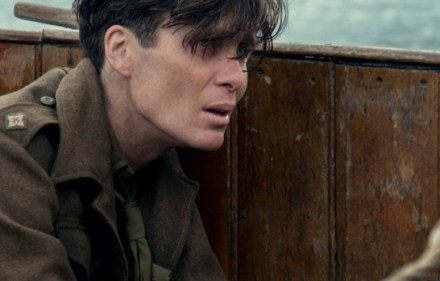 Film of the Day – Dunkirk