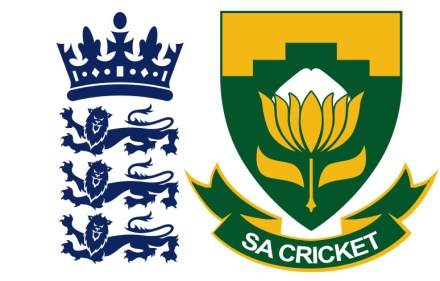 Preview – Cricket: England v South Africa, Women's T20 World Cup