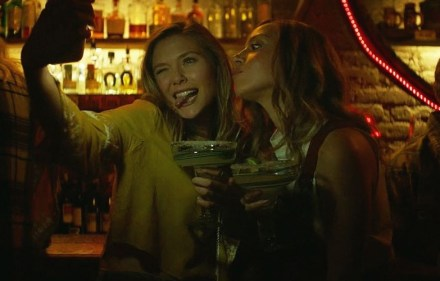 Film of the Day – Ingrid Goes West