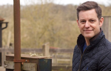 Preview – Countryfile: One Man and His Dog