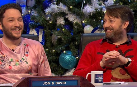 Preview – 8 Out of 10 Cats Does Countdown