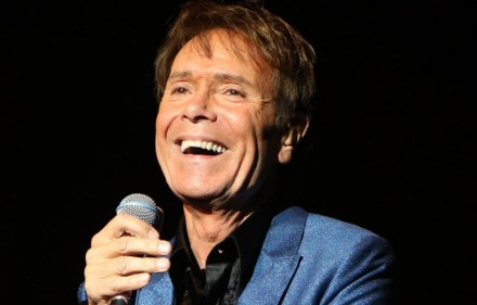 Preview – Sir Cliff Richard: 60 Years in Public and in Private
