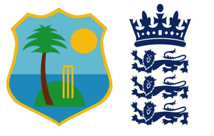 Preview – Cricket: West Indies v England, 1st T20