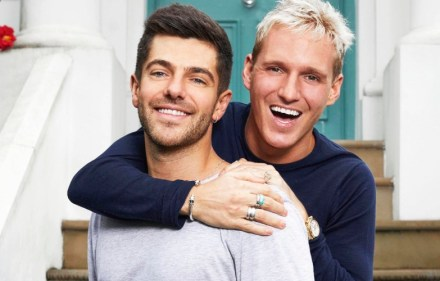 Preview – Made in Chelsea