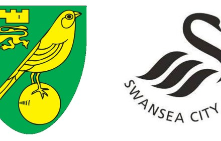 Preview – Football: Norwich City v Swansea City
