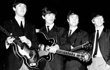 Preview – The Beatles: Made on Merseyside