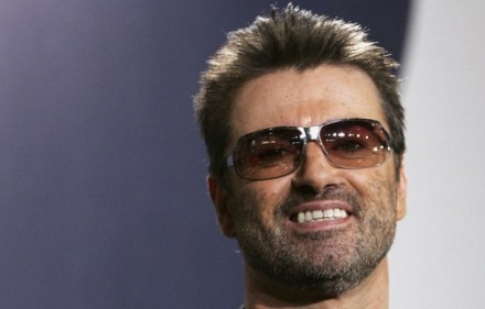 Preview – Auction: George Michael Special