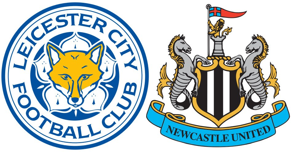 Leicester City Newcastle United