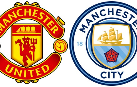 Preview – Football: Manchester United v Manchester City