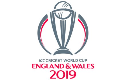 Preview – Cricket World Cup: England v South Africa