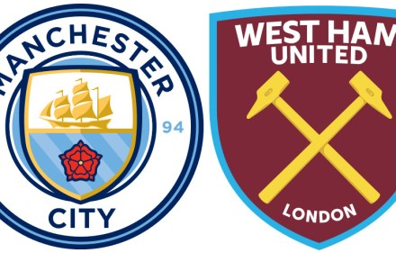 Preview – Football: Women's FA Cup Final, Manchester City v West Ham United