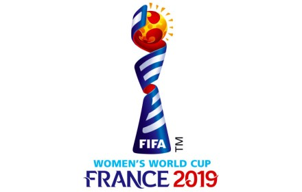 Preview – Women's World Cup