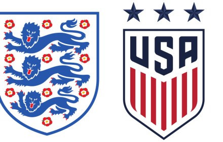 Preview – Women's World Cup: England v USA, Semi-Final