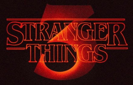Preview: Stranger Things 3