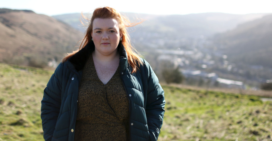 Preview: Big in the Valleys