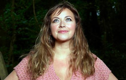 Preview: Charlotte Church – My Family and Me