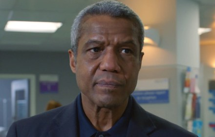 Preview: Holby City