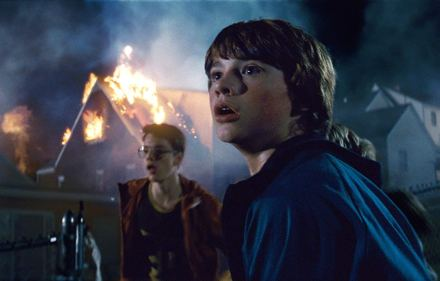 Film of the day: Super 8