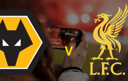 Preview: Wolves v Liverpool