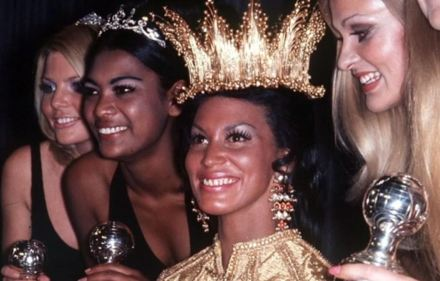 Preview: Miss World 1970 – Beauty Queens and Bedlam