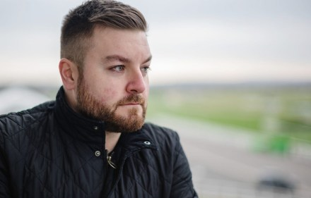 Preview: Alex Brooker: Disability and Me