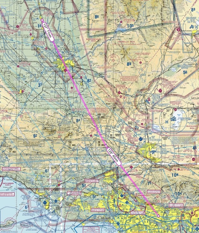 SkyVector__Flight_Planning___Aeronautical_Charts 2