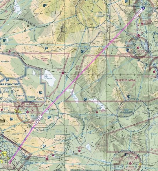 SkyVector__Flight_Planning___Aeronautical_Charts