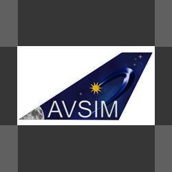 thumb-82fdc290dcfb168b64c903c90aeb34e3-avsim-logo1