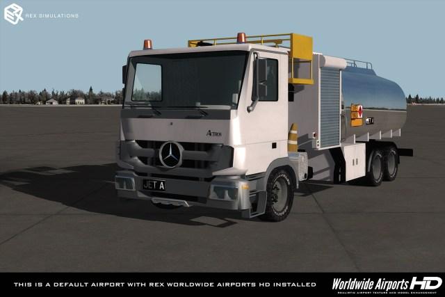 vehicle07