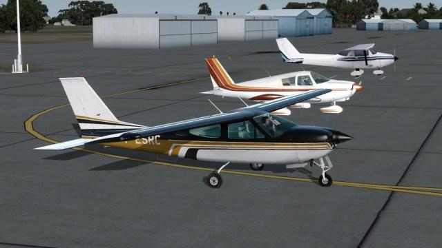 Flight1
