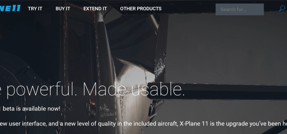 How To Get Started With X-Plane 11 (For Those Coming From P3D Or FSX)