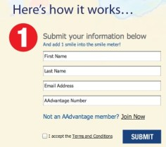 aadvantage-free-mile-challenge-2