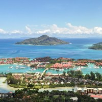 The best of Mahé: A one-day Seychelles road trip