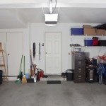 Seven Tips For The Perfect Garage Conversion Onthemarket Com Blog