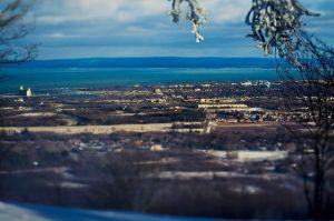 Collingwood, Ontario