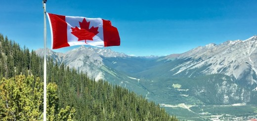 cheapest place to live in canada