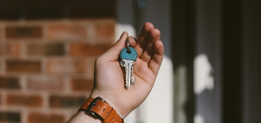 how does rent to own work in ontario