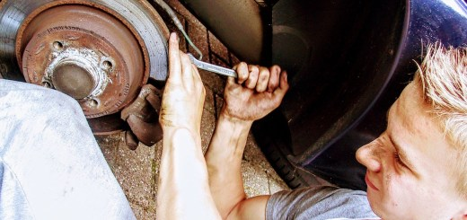 how much should my car repair cost