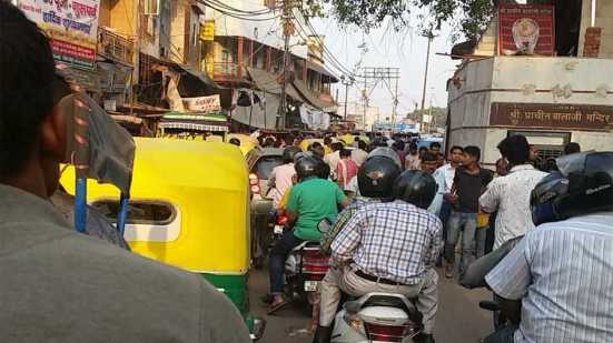 Delhi 27