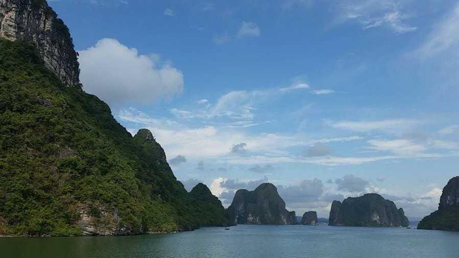 Vietnam 31