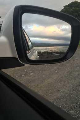 Europcar Wild Atlantic Way