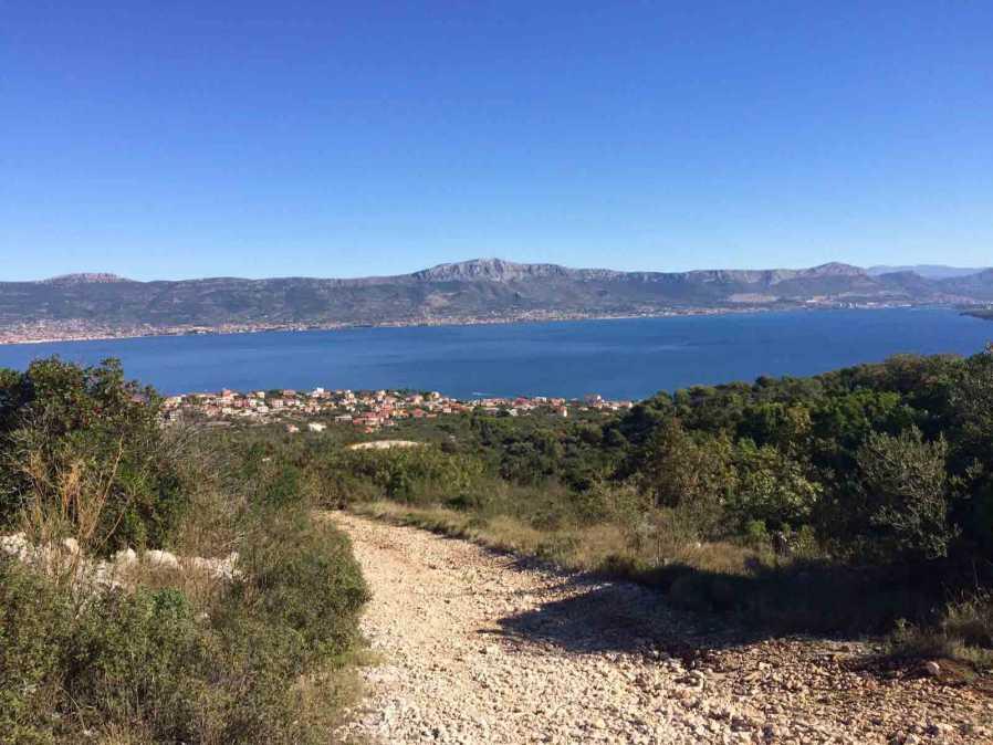 Croatia---Island-of-Trojier-2