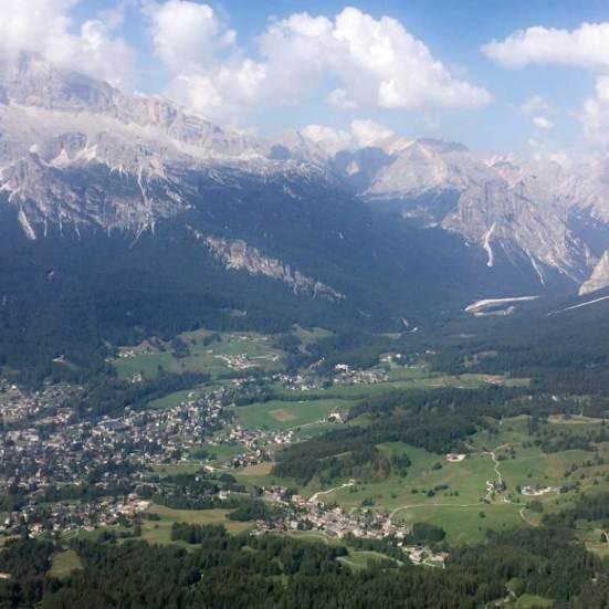 Dolomites-15