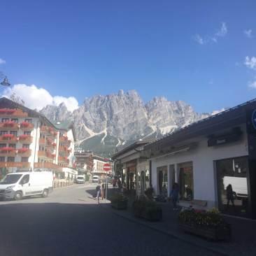 Dolomites-8