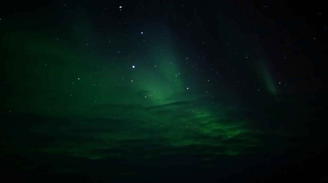 Northern-Lights-3
