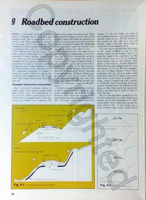 How to Build Model Railroad Benchwork 1st Edition
