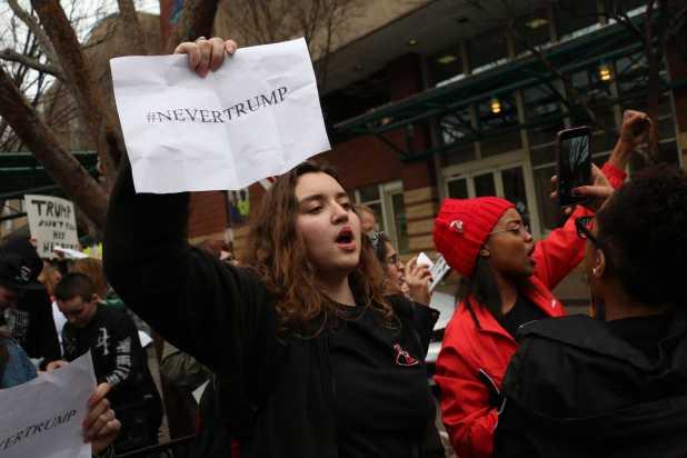 Activism 3