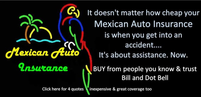 http://quote.mexpro.com/quote/?aff_id=9804&agtdst=&office_code=