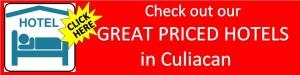 Culiacan Hotels